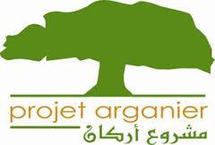 Proveedor Aceite de Argan, Fabricante Aceite de Argan, Mayorista Aceite de Argan, comprar Aceite de Argan puro, Aceite de Argan precio, aceite de argán puro