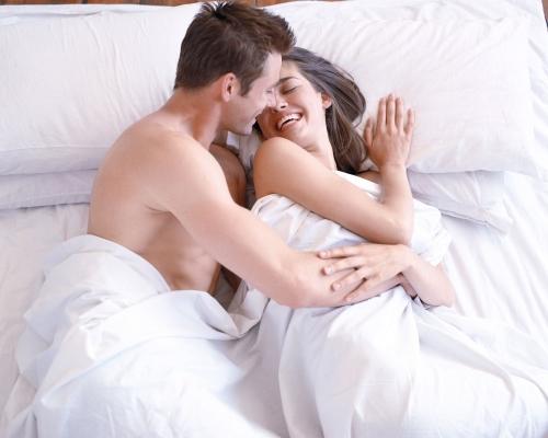 Como Evitar La Eyaculacion Precoz - Como eliminar la eyaculacion precoz - hacer el amor - haciendo el amor