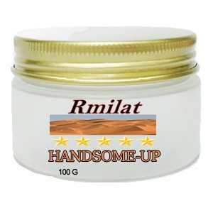 natural enhancement cream for men