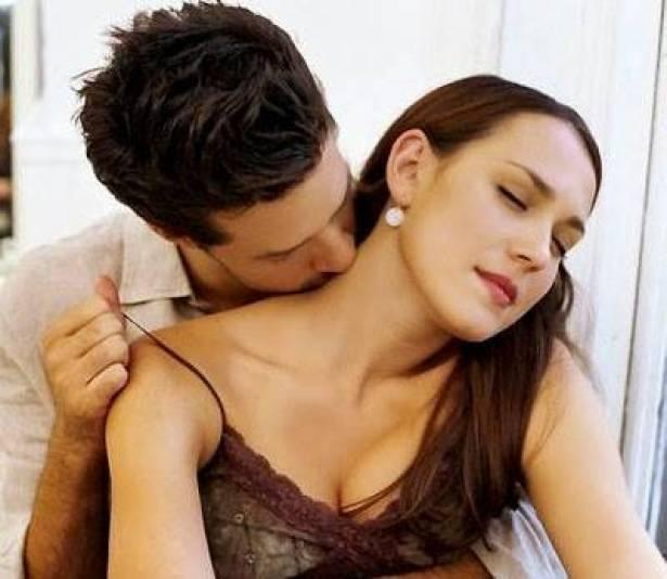 علاج ضعف الانتصاب عند الشباب مجرب