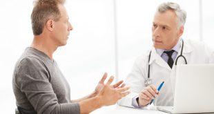 اسرع علاج لضعف الانتصاب لمرضى السكر