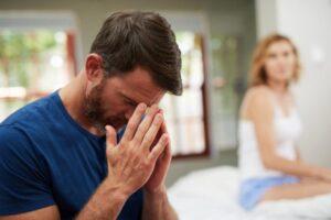 علاج ضعف الانتصاب بزيت الزيتون