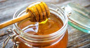 العلاج المعجزة تكبير الذكر بالعسل