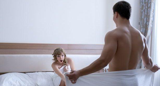 اسهل طريقة لزيادة حجم العضو الذكري طبيعيا بسرعة والفعالية