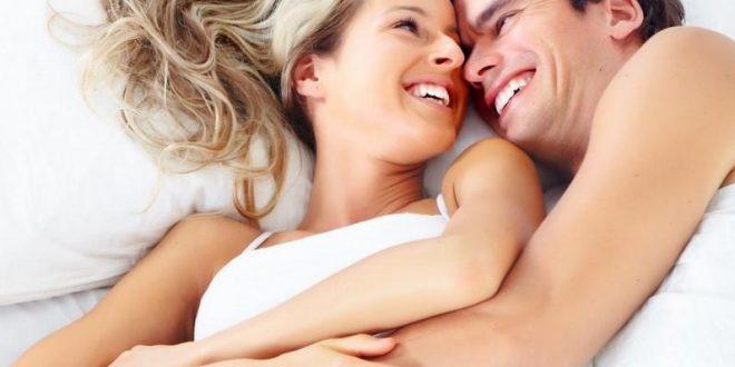 افضل علاج طبيعي لتكبير الذكر