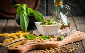 علاج سرعة القذف بالأعشاب سهل و بدون جهد