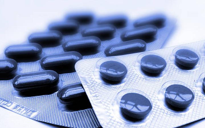 ادوية الانتصاب بالاعشاب