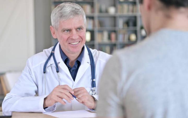 اشهر وانجح علاج شعبي لتكبير الذكر