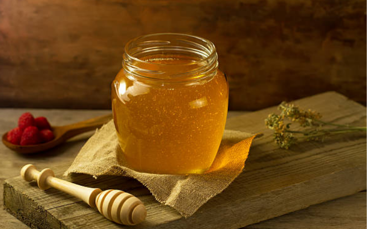 علاج سرعة القذف عند الرجال بالعسل