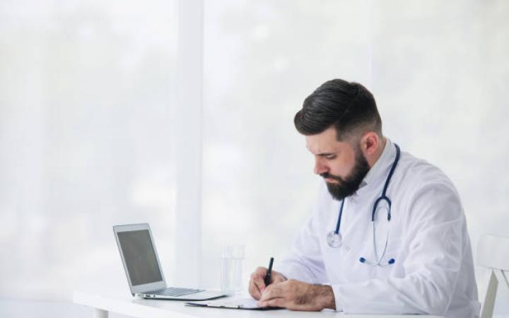 علاج اعوجاج الذكر (مرض البيروني)