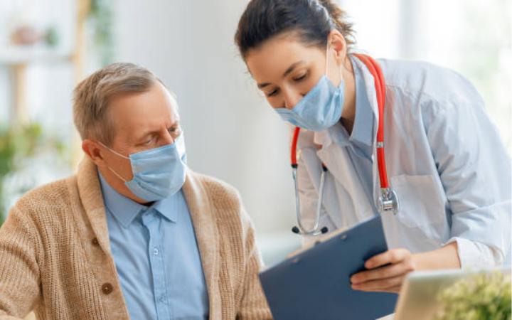 علاج اعوجاج الذكر بدون جراحة سريع ومضمون