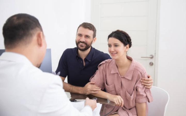 كيف تتمكن من الحديث عن الجنس في الحياة الزوجية مع شريك العمر ؟