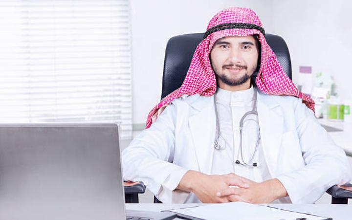 اسرع علاج تكبير القضيب في السعودية