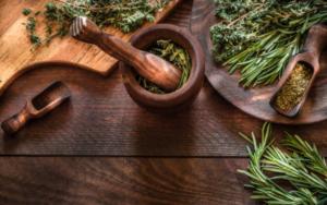 أفضل علاج عشبي لضعف الانتصاب