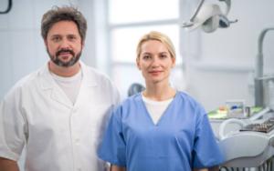 علاج سرعة القذف عند الرجال بالادوية