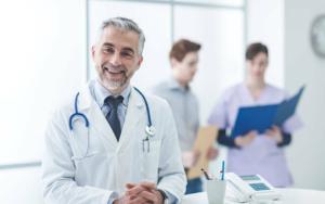 صحة القضيب: 10 مشاكل وكيفية الوقاية – أنت ربما تعاني منها